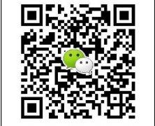 -广州潮牌货源 实力厂家提供服务 100%一手独家