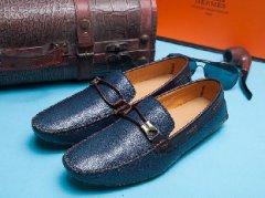 -国际大牌男鞋工厂直招代理无费用可代发