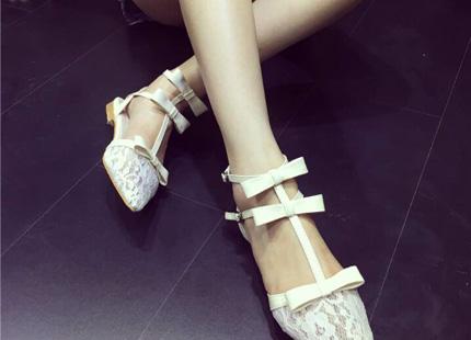 -精品女鞋,厂家一手货源,0加盟,诚招代理